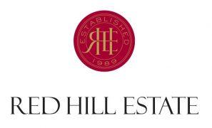 Red Hill Estate